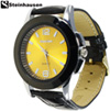 Steinhausen Suns Edge Watch