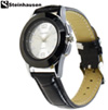 Steinhausen� SunCHR(39)s Edge Ladies Watch