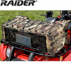 Raider� ATV Rack Bag