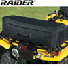 Raider� ATV Rear Rack Bag