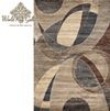 Iron Bridge Rug Collection - 3065