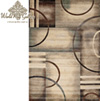 Iron Bridge Rug Collection - 3020