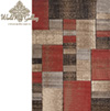 Iron Bridge Rug Collection - 3080