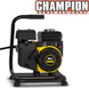 1700 PSI Compact Portable Pressure Washer-CARB