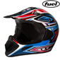 Off Road Helmet-Small