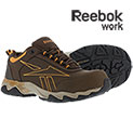 Reebok Work Shoes - 29.99