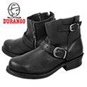 Durango Engineer Boots - 59.99