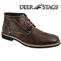 Deer Stags Somers Boots - 24.99