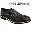 Deer Stags Ardmore Oxford Shoes - 22.21