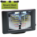 smart-hitch-camera-and-sensor-system