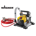 Wagner Pro-Coat Paint Sprayer