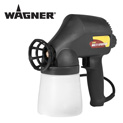 wagner-multi-sprayer