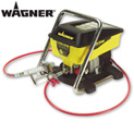 wagner-3--8hp-paint-crew
