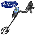 quicksilver-and-bounty-hunter-jr--metal-detector-bonus-pack