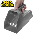 metal-detector-scoop