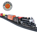chattanooga-ho-scale-train