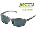 Coleman Polarized Sunglasses - $24.99
