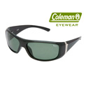 Coleman Sport Polarized Sunglasses
