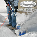 snow-joe-electric-snow-thrower