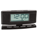 Talking Alarm Clock - $19.99