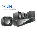 philips-3d-blu-ray-home-theater-system