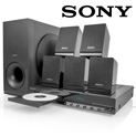 Sony Home Theater System
