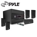 PylePro Home Theater System