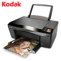 Kodak ESP All-In-One Printer