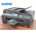 Brother Business All-In-One Printer