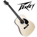 Peavey Acoustic Stage Pack - 109.99