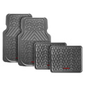 firehawk-floor-mats---grey