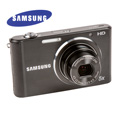 Samsung 16.1MP Digital Camera - $99.99