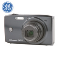 GE 14MP Digital Zoom Camera