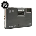 ge-14mp-digital-camera-projector