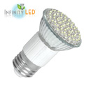 warm-ultra-led-lights---10-pack