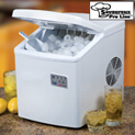 portable-ice-maker