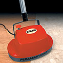 gloss-boss-