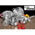 7-piece-stainless-steel-cookware