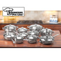 19-piece-stainless-steel-cookware-set
