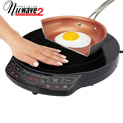 NuWave-2 Induction Cooktop