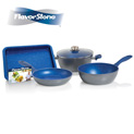 flavorstone-5-piece-cookware-set