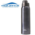 double-wall-sports-bottle---27oz-