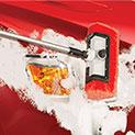 Simoniz Wash Brush - 29.99