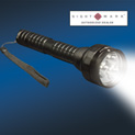 2000-lumen-tactical-flashlight