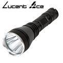 t6-cree-led-550-lumen-flashlight