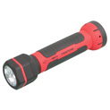 Tekton 36 LED Worklight Flashlight - $19.99