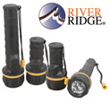 4-pack-of-led-flashlights