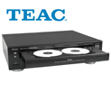 teac-5-disc-cd-changer