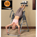 body-power-inversion-table
