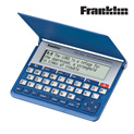 franklin-niv-electronic-bible
